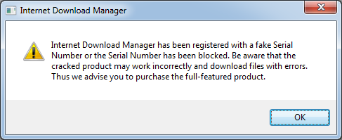internet download manager full version free download with serial number for windows 10