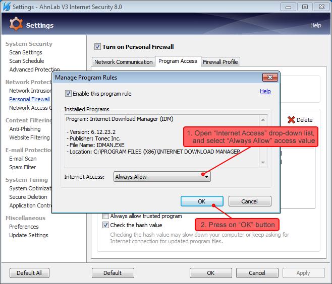 Kaspersky Password Manager Serial Key