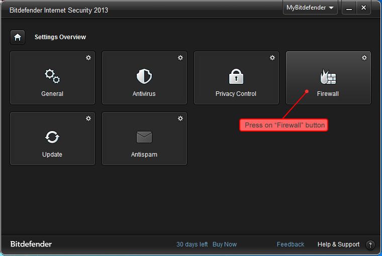 bitdefender-firewall2.png