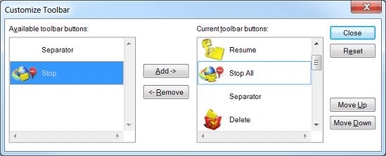 cust_toolbar2.png