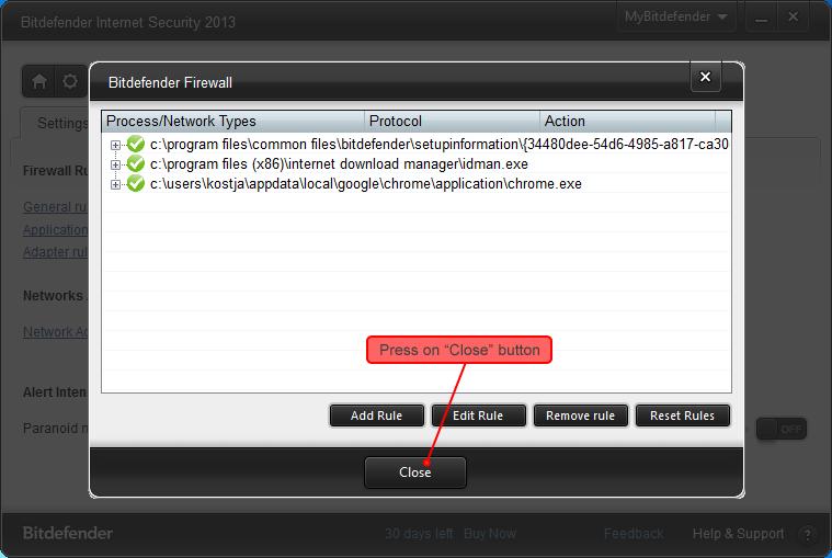 bitdefender-firewall6.png