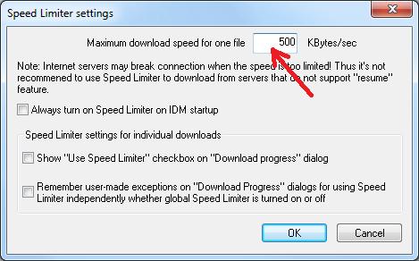 Download comodo dragon internet browser 70. 0. 3538. 110 32-bit.