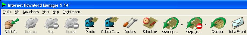 Internet Download Manager v6.07 with Keygen + skins movie screenshot 2 IDM v6.07 ফাইনাল বিল্ড 5+স্ক্রীণ+ক্র্যাক+ফুল ভার্সন