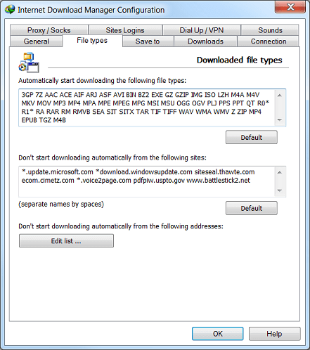 download pdf without idm